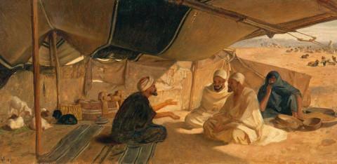 islamic-history