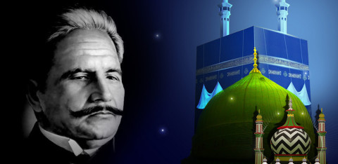 ala-hazrat-imam-ahmed-raza-and-allama-muhammad-iqbal
