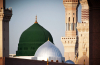 Permanent Link to The Seven Fuqaha (Jurists) of Madinah