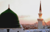 Permanent Link to Virtues of Madinah